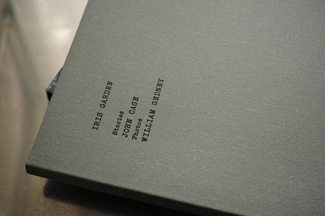 DP2M0325