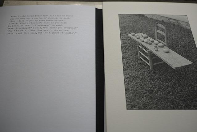 DP2M0328