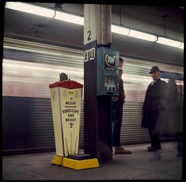 DL_Subway_Dekalb_1966004K005_V2_LRFile